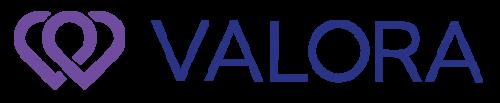 VALORA Association